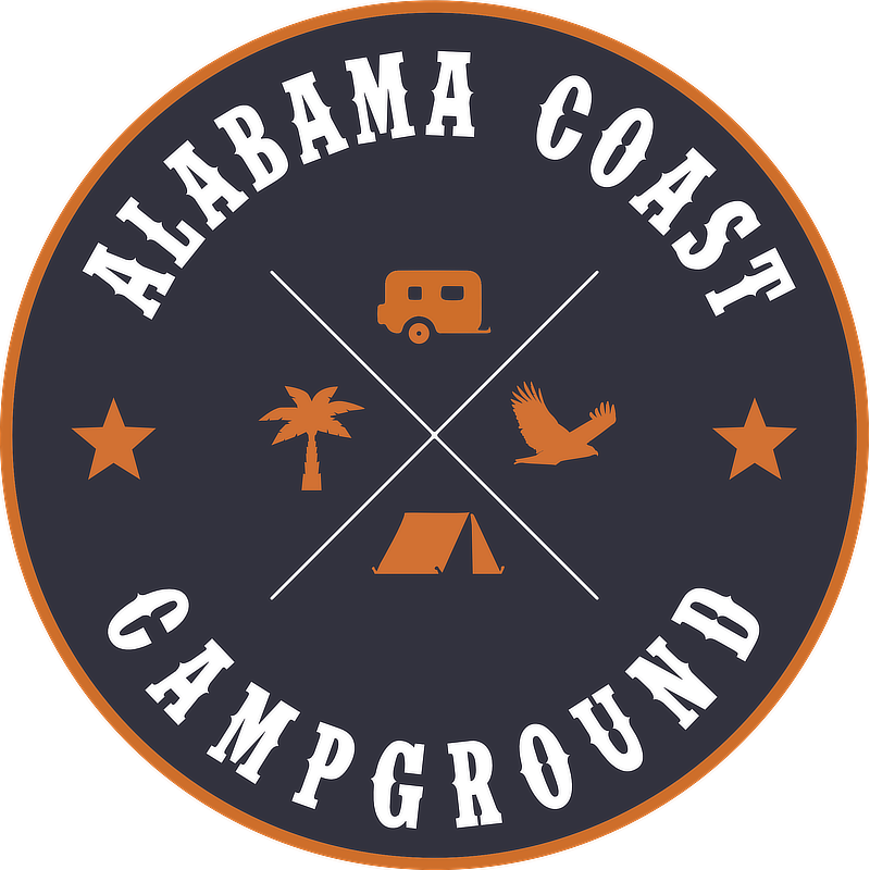 Alabama Coast Campground